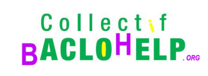 COLLECTIF BACLOHELP